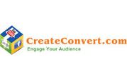 Createconvert